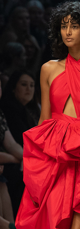 Vogue-Runway-1-1610x590-V2-1608x590.png