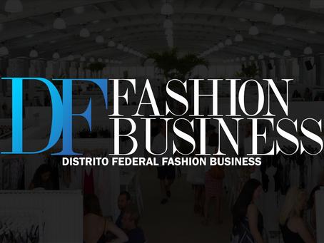 Distrito Federal Fahion Business
