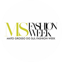 MSFW 04.png