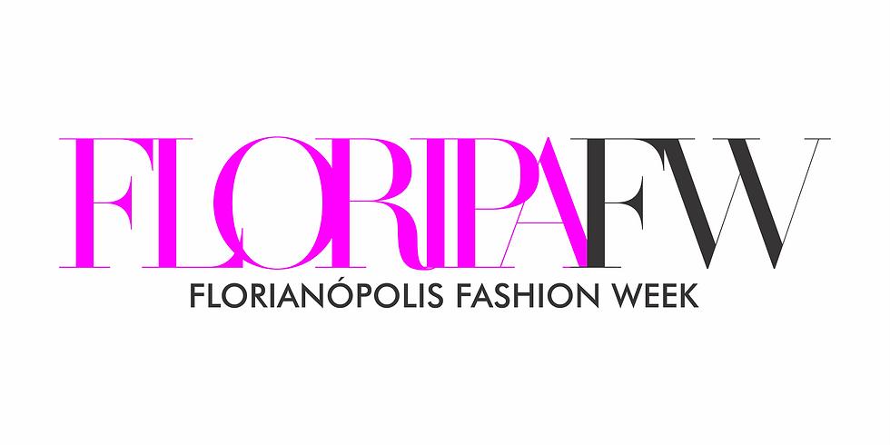 FLORIANÓPOLIS FASHION WEEK