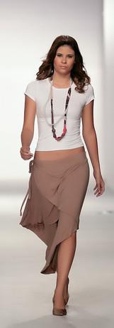 Lifestyle - Fashion SHOW-787.jpg