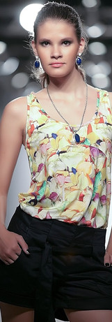 Lifestyle - Fashion SHOW-517.jpg