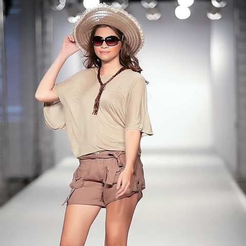 Lifestyle - Fashion SHOW-853.jpg