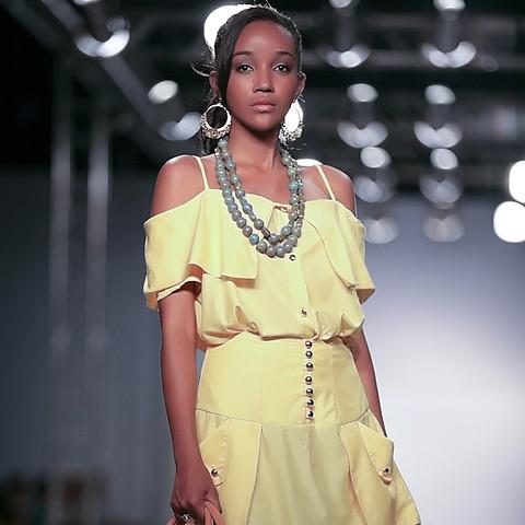 Lifestyle - Fashion SHOW-293.jpg