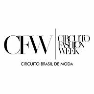 CNFW06.png