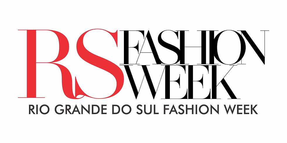 RIO GRANDE DO SUL FASHION WEEK