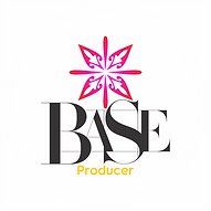 BASE PRODUCER 8.png