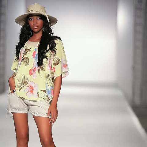 Lifestyle - Fashion SHOW-1002.jpg