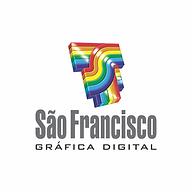 SÃO_FRANCISCO_GRAFICA.png