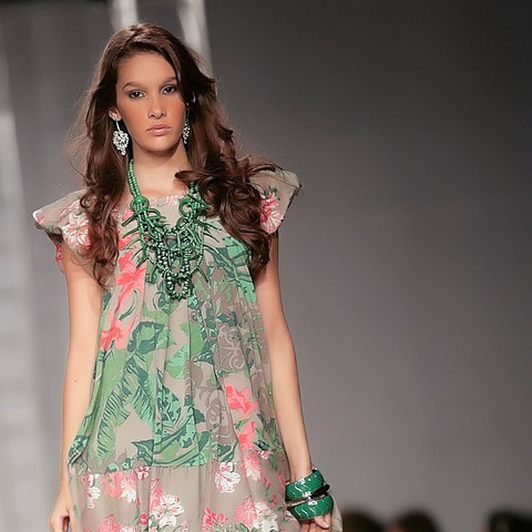 Lifestyle - Fashion SHOW-1.jpg