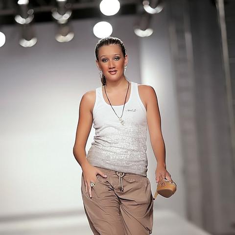 Lifestyle - Fashion SHOW-667.jpg