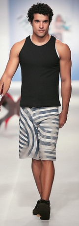 Lifestyle - Fashion SHOW-1240.jpg