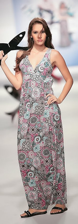 Lifestyle - Fashion SHOW-1040.jpg