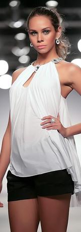 Lifestyle - Fashion SHOW-498.jpg