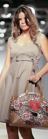 Lifestyle - Fashion SHOW-7.jpg