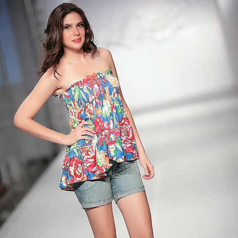 Lifestyle - Fashion SHOW-1330.jpg