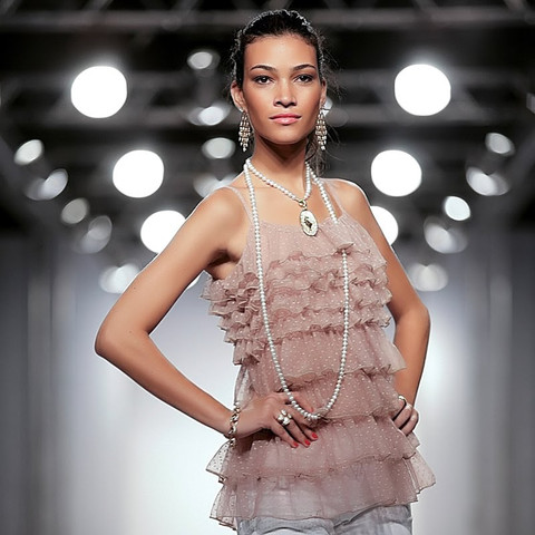 Lifestyle - Fashion SHOW-551.jpg