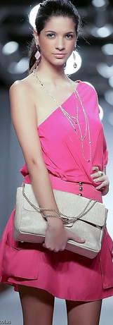 Lifestyle - Fashion SHOW-309.jpg