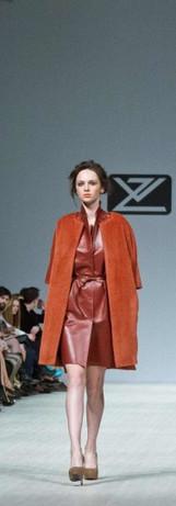 Ukraine-Fashion-Show-022199450740.jpg