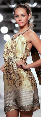 Lifestyle - Fashion SHOW-679.jpg