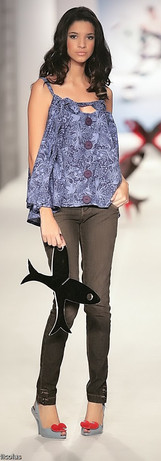 Lifestyle - Fashion SHOW-1146.jpg