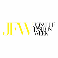JOINVILLEFW 04.png