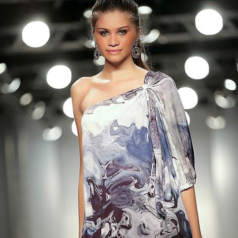 Lifestyle - Fashion SHOW-485.jpg