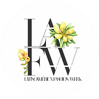 LAFW (26).png