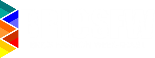 BRICS FASHION WEEK BRASIL MIDIAS 03.png
