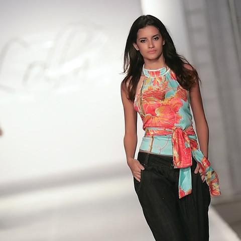 Lifestyle - Fashion SHOW-1365.jpg