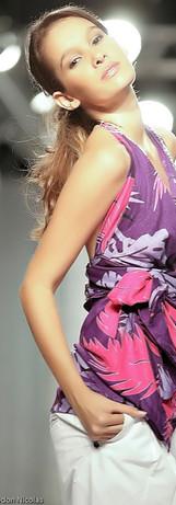 Lifestyle - Fashion SHOW-718.jpg