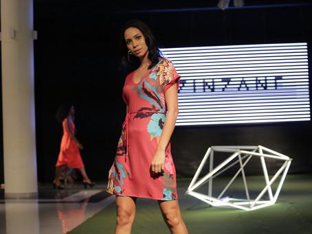 ZINZANE - Maranhão Fashion Week