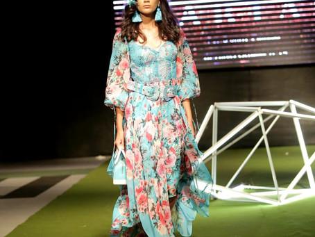 VARDEN by DENNY FEITOSA - Maranhão Fashion Week