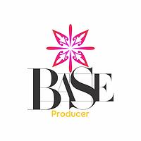 BASE PRODUCER 5.png