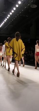 Cibeles-Madrid-Fashion-Week-2.jpg