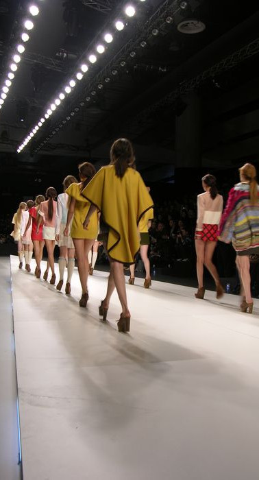 Cibeles-Madrid-Fashion-Week-2.jpg