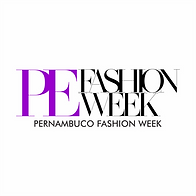 PEFW 06.png