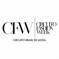 CNFW06.png
