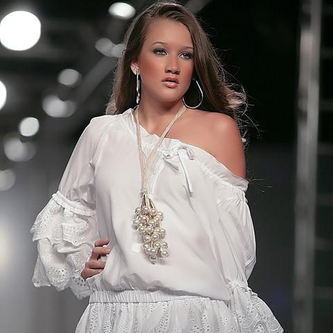 Lifestyle - Fashion SHOW-51.jpg