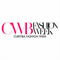 CWBFW 17.png