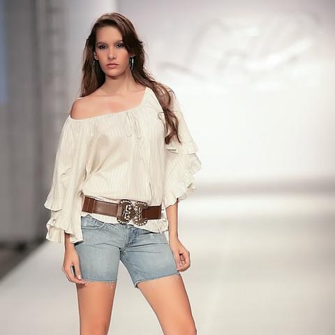 Lifestyle - Fashion SHOW-1340.jpg