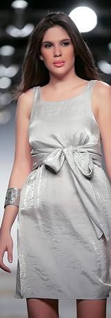 Lifestyle - Fashion SHOW-239.jpg