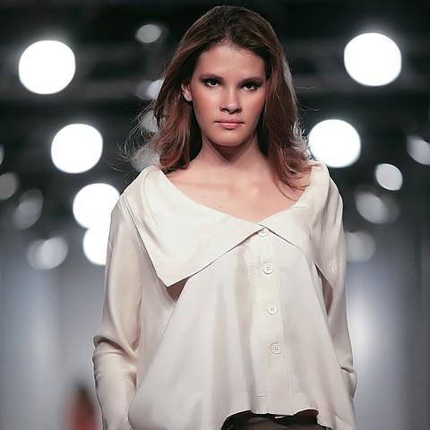 Lifestyle - Fashion SHOW-108.jpg