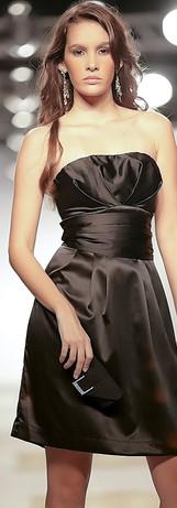Lifestyle - Fashion SHOW-235.jpg