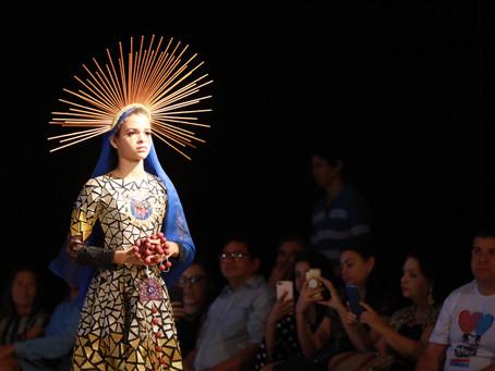 CPD MODA - Maranhão Fashion Week