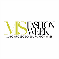 MSFW 03.png