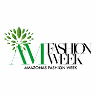 AMFW 04.png