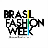BRASIL FW 04.png