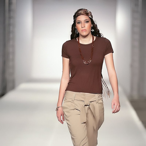Lifestyle - Fashion SHOW-808.jpg