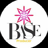 BASE PRODUCER 1.png